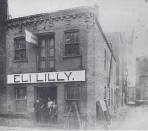 Original_Eli_Lilly_and_Company_laboratory_in_1876